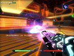 Tron 2.0: Killer App  Archiv - Screenshots - Bild 9