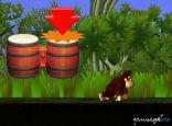 Donkey Kong: Jungle Beat - Screenshots - Bild 5