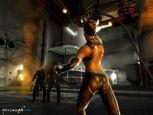 Catwoman  Archiv - Screenshots - Bild 10