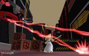 Samurai Jack: The Shadow of Aku  Archiv - Screenshots - Bild 7