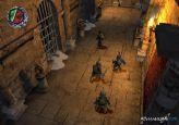Bard's Tale  Archiv - Screenshots - Bild 17