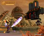 Ratchet & Clank: Up Your Arsenal  Archiv - Screenshots - Bild 6