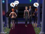Die Sims 2  Archiv - Screenshots - Bild 31