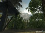 Medal of Honor: Pacific Assault  Archiv - Screenshots - Bild 37