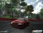 Forza Motorsport  Archiv - Screenshots - Bild 15