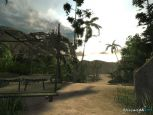 Medal of Honor: Pacific Assault  Archiv - Screenshots - Bild 32