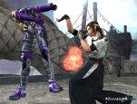 Tekken 5  Archiv - Screenshots - Bild 63