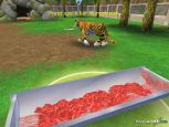 Zoo Tycoon 2  Archiv - Screenshots - Bild 23