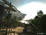 Medal of Honor: Pacific Assault  Archiv - Screenshots - Bild 35