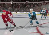 NHL 2005  Archiv - Screenshots - Bild 20
