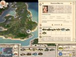 Rome: Total War  Archiv - Screenshots - Bild 2