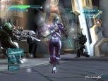 Unreal Championship 2: The Liandri Conflict  Archiv - Screenshots - Bild 18