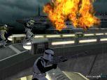 Star Wars: Battlefront  Archiv - Screenshots - Bild 4