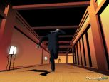 Killer 7  Archiv - Screenshots - Bild 28