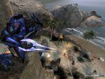 Halo 2  Archiv - Screenshots - Bild 27