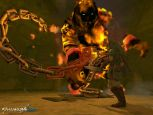 Legend of Zelda  Archiv - Screenshots - Bild 6