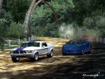 Burnout 3  Archiv - Screenshots - Bild 17