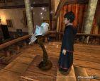 Harry Potter und der Gefangene von Askaban  Archiv - Screenshots - Bild 14