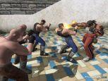 Spikeout: Battle Street  Archiv - Screenshots - Bild 10