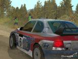 Richard Burns Rally  Archiv - Screenshots - Bild 2
