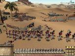 Imperial Glory  Archiv - Screenshots - Bild 36