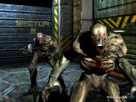 Doom 3  Archiv - Screenshots - Bild 25