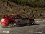WRC 4  Archiv - Screenshots - Bild 30