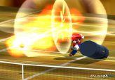 Mario Power Tennis  Archiv - Screenshots - Bild 24