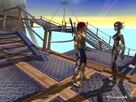 Sudeki  Archiv - Screenshots - Bild 27