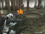 Star Wars: Battlefront  Archiv - Screenshots - Bild 10