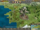Knights of Honor  - Archiv - Screenshots - Bild 44