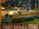 Chaos League - Screenshots & Artworks Archiv - Screenshots - Bild 6