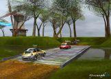 TrackMania  Archiv - Screenshots - Bild 3