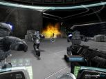 Star Wars: Republic Commando  Archiv - Screenshots - Bild 16