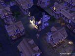 Pirates!  Archiv - Screenshots - Bild 48