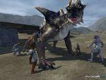 EverQuest 2  Archiv - Screenshots - Bild 2