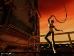 Catwoman  Archiv - Screenshots - Bild 3