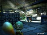 Conker: Live and Reloaded  Archiv - Screenshots - Bild 39