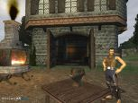 EverQuest 2  Archiv - Screenshots - Bild 12