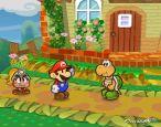 Paper Mario: Die Legende vom Äonentor  Archiv - Screenshots - Bild 26