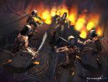 Prince of Persia: Warrior Within  Archiv - Screenshots - Bild 118