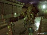 Resident Evil: Outbreak File #2  Archiv - Screenshots - Bild 34