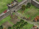 Knights of Honor  - Archiv - Screenshots - Bild 34
