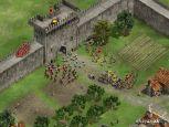 Knights of Honor  Archiv - Screenshots - Bild 34