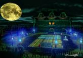 Mario Power Tennis  Archiv - Screenshots - Bild 19