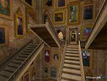 Harry Potter und der Gefangene von Askaban  Archiv - Screenshots - Bild 10