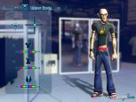 Urbz: Sims in the City  Archiv - Screenshots - Bild 25