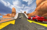 TrackMania  Archiv - Screenshots - Bild 12