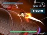 Astro Boy  Archiv - Screenshots - Bild 18