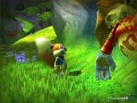 Conker: Live and Reloaded  Archiv - Screenshots - Bild 41